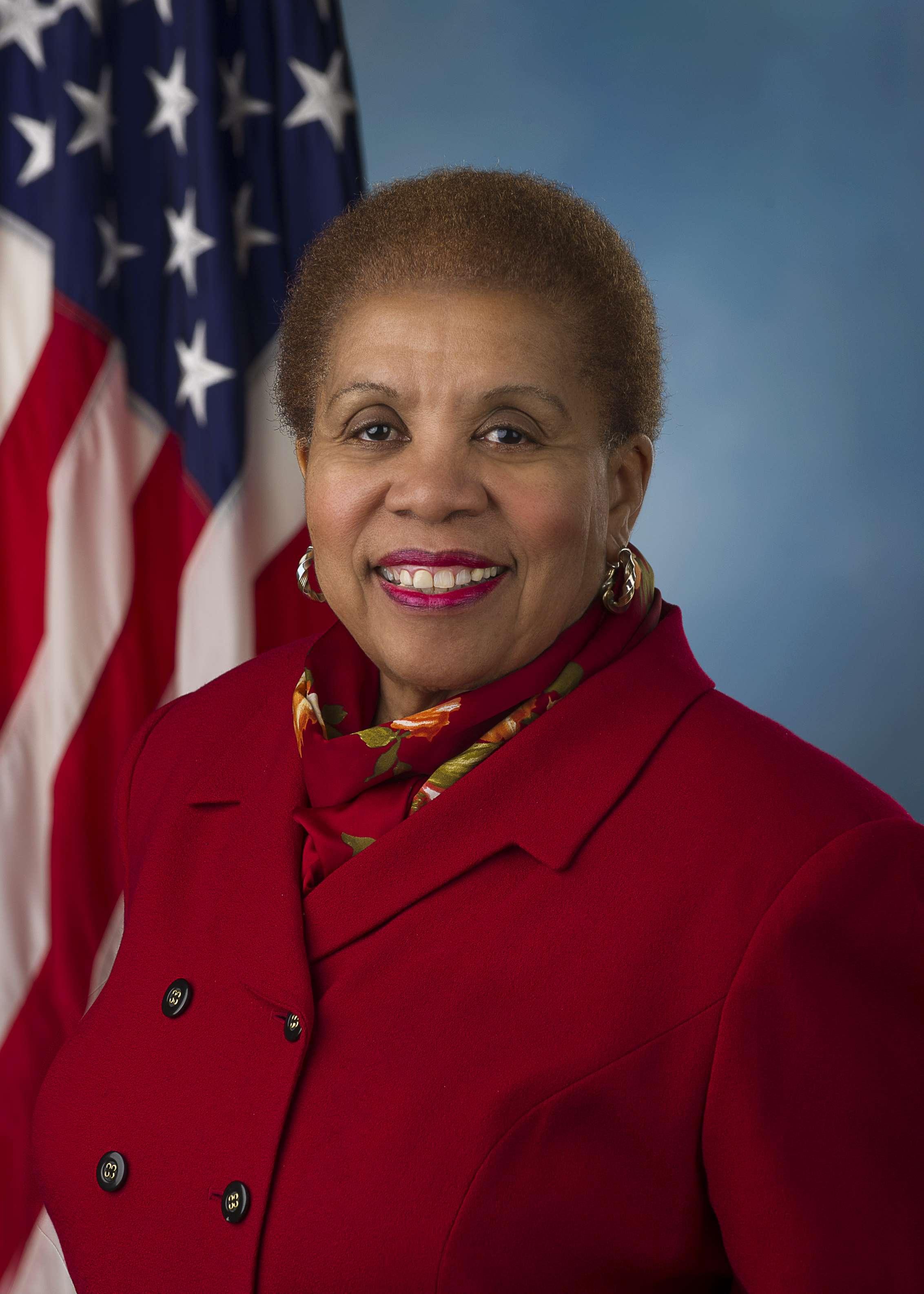 Carolyn W. Colvin