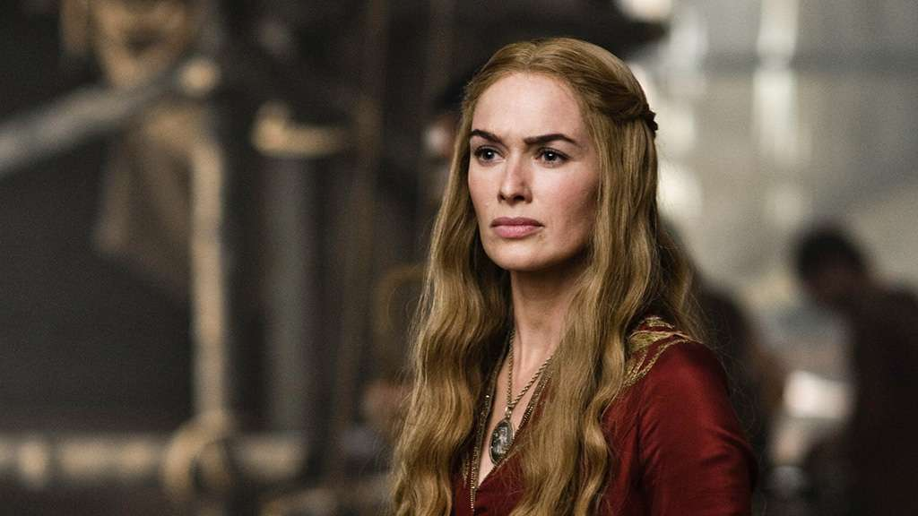Game Of Thrones Rape Scene Provokes Mixed Messages From Feminists