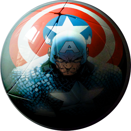 The Superpower Should Retire – Reason com