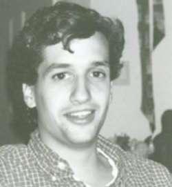 Gonzalo Guizan
