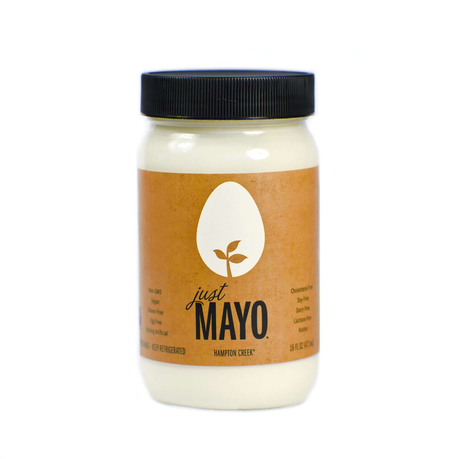 d9beef67d76 Hellmann's Mayo Sues Competitor Because Free Markets Are Hard ...