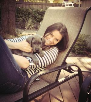 Brittany Maynard ||| Brittany Maynard Fund