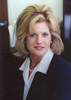 Judge Kathleen McCarthy. ||| Family Lawyer Magazine