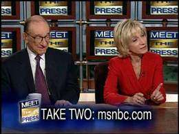 Neither of these people will be Ben Carson's Treasury Secretary. ||| NBC News
