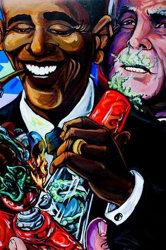 Obama.GOP