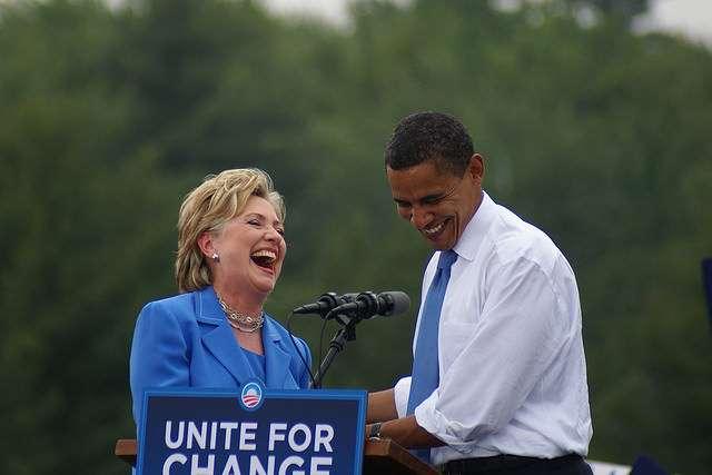 Hillary.Obama