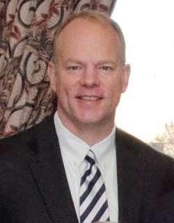 Gov. Matt Mead
