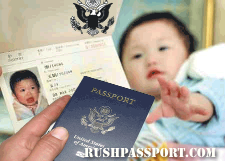 Shockingly, this did not come from a restrictionist website. ||| RushPassport.com