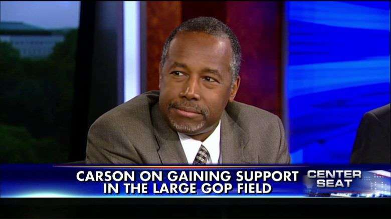 Fox has definitely been spreading the love. ||| Fox News