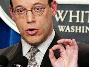 That was then. ||| whitehouse.gov