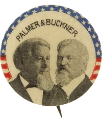 election button