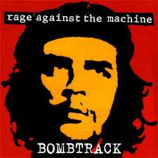 For the people who died, died. ||| Rage Against the Machine