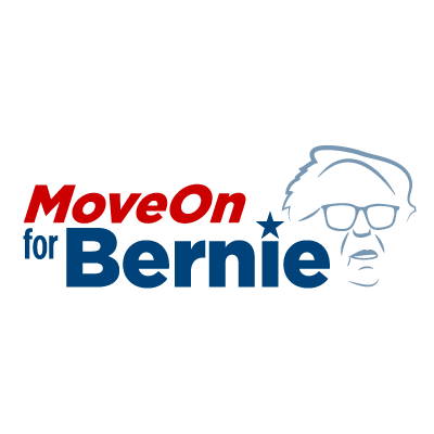 Get Your Bern On