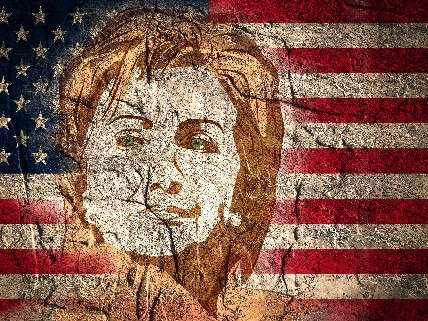 Hillary Clinton's New York Values