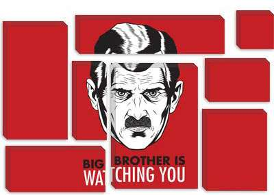 Pre-Search is Watching You