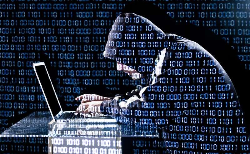 Hackers or leakers?