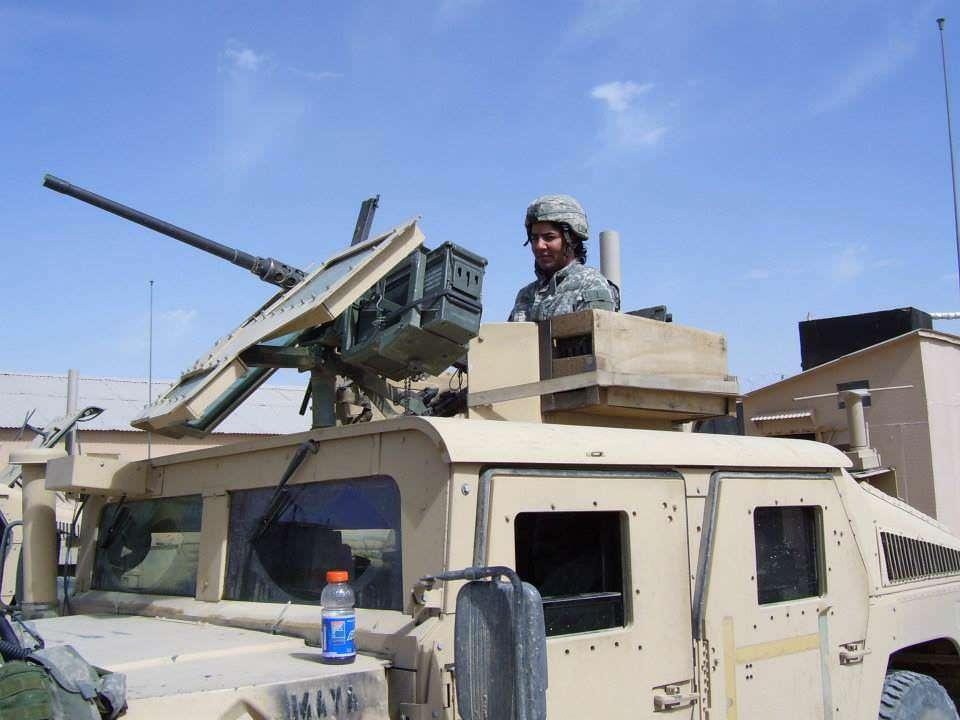 Shinwari in Afghanistan