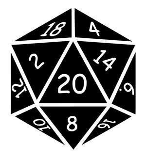 The Radical Freedom of Dungeons & Dragons – Reason com