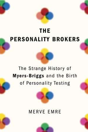 Myers-Briggs Is Bunk – Reason com