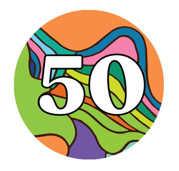 Thomas Sowell Returns – Reason com