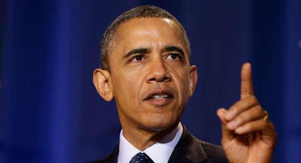 |||Barack Obama