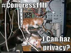 the aclu deploys lolcats