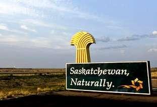 next stop, Alberta