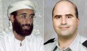 terrorists when convenient