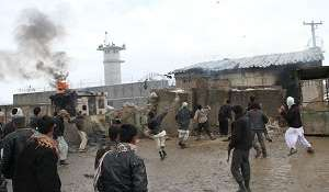 parwan post-koran burning