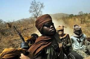 America's Secret Wars in Africa – Reason com