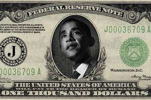 advantage Obama