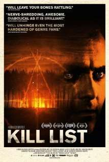 reviews work for actual kill list too?