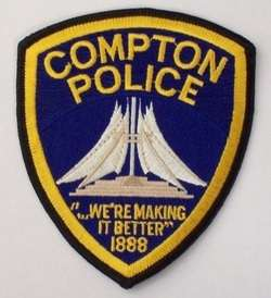 Former Compton Mayor Being Retried for Corruption Points to