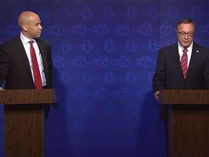 how local debates look