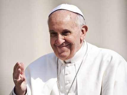 frank pope
