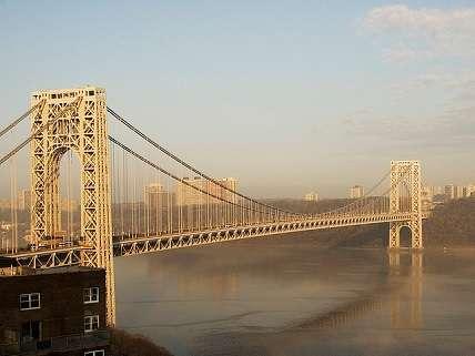 his bridge to nowhere