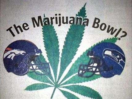 smoke-a-bowl