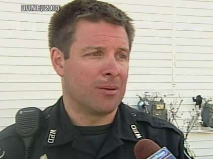 N H  Cop Involved in Ridiculous and Deadly Drug Bust Could