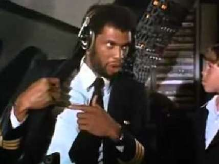 Kareem Abdul-Jabbar as Roger Murdock