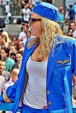 Photograph courtesy rolograaf/flikr