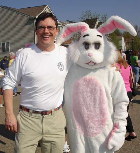 On the left, Glenn Reynolds. On the right, a GOP that takes its libertarian rhetoric seriously.