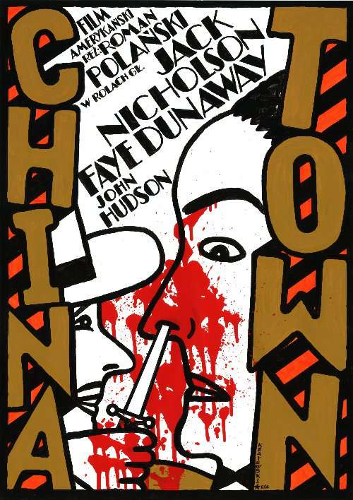 See more great Polish movie posters at bit.ly/eoNCCF.