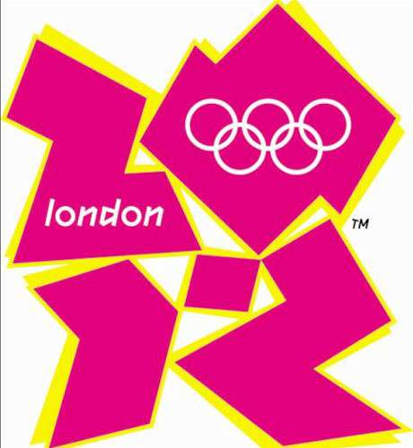 The Olympics come to London; tourists gag and spit.