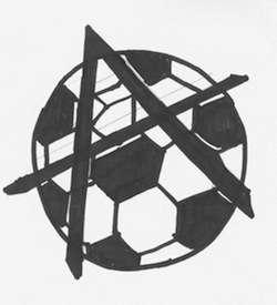 free association football