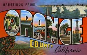 Till we have built New Anaheim/In Idaho's more pleasant Land