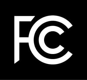 FCC, the police.