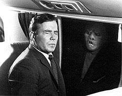 """We forgot to mention the """"gremlin on the wing"""" option."""