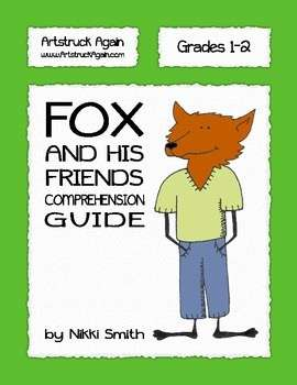 Poll: Should I have saved this image for a post that is actually about FOX AND FRIENDS?