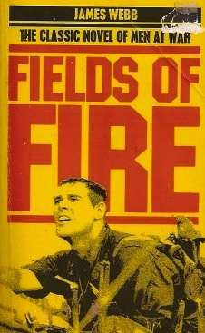 Not to be confused with Walter Hill's STREETS OF FIRE.
