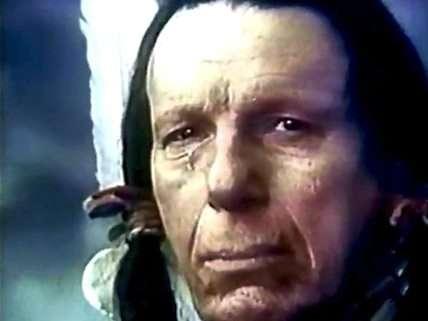 As seen in Wayne's World 2.